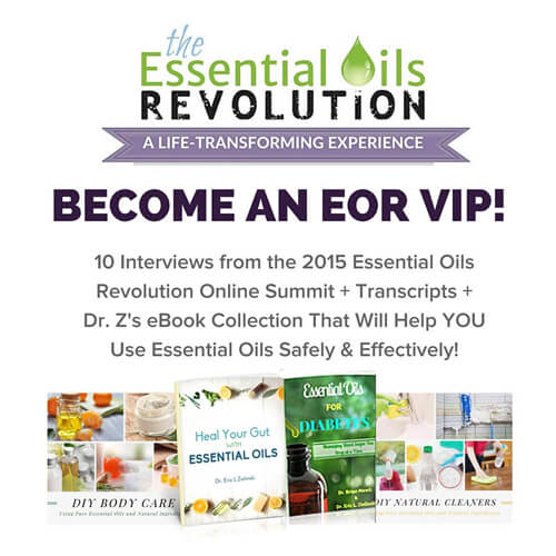 Preview bonus content detoxification project the eor vip package fandeluxe Choice Image